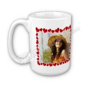 Sevgili arkadaşım için sihirli bardak almak istiyorum, diyorsanız tıklayınız.  http://www.sihirlibardak.com/sevgililere-ozel-tasarimlar/sevgiliye-kalp-cerceveli-sihirli-bardak.html