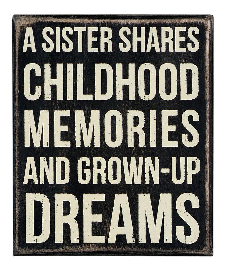 Sisterhood Quotes: Black Sisterhood Quotes. QuotesGram