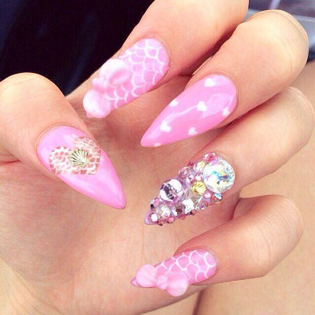 Great Nail Polish Remover On Car Thick Nail Art French Regular Easy Nail Art For Beginners 1 Clay Nail Art Young Tiny Nail Polish SoftGel Nail Polish How To Remove 1000  Images About Plain Nails Make Me Sad On Pinterest | Nail ..