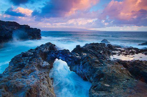 Exodus: God Beautiful, Exodus, Favorite Places, Natural Beautiful, Photos Lovers, Beautiful Places, Posts, Lijah, Photos Shared