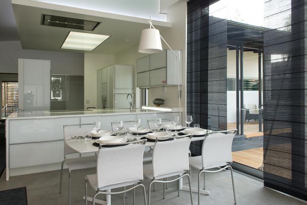 14 Lammi-Kivitalo Villa Hesse | Asuntomessut