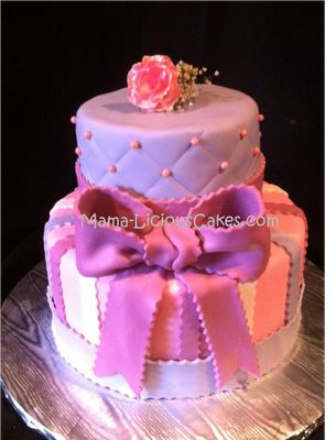 Awesome+Birthday+Cakes+For+Girls | Birthdays & All Occasions