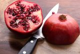 http://altmedicine.about.com/cs/dietarytherapy/a/Detox_Diet_Plan.htm