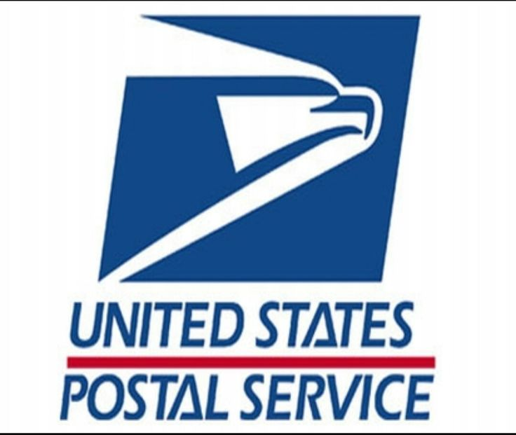 Post Service: 21 Best Post Office Images On Pinterest