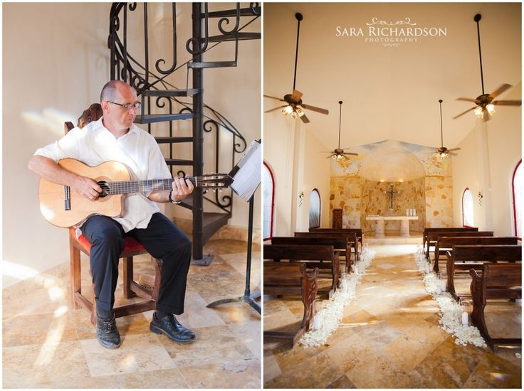 Cabo-Wedding-Photographers-El-Encanto---Sara-Richardson-5395
