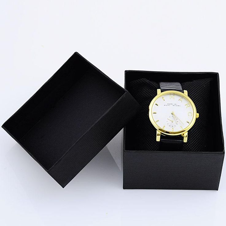 2016 Wholesale Jewelry Watches Box Flannel Pillow Inner Fashion Simple And Elegant Watch Boxes For Men & 25+ unique Watch boxes for men ideas on Pinterest | Watch cases ... Aboutintivar.Com