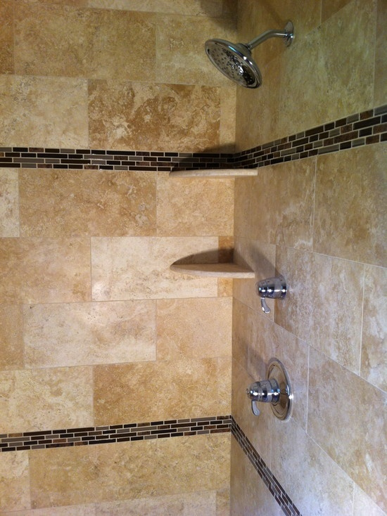 Best Travertine Design Images On Pinterest Travertine