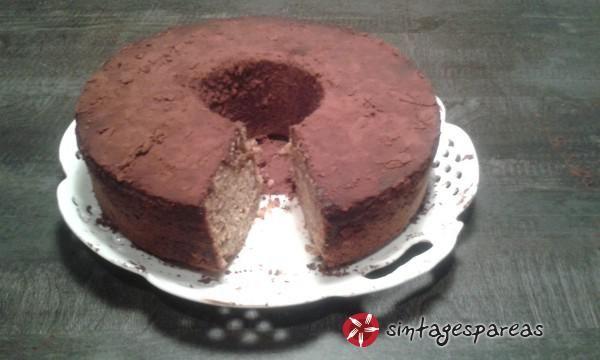 Κέικ τιραμισού #sintagespareas