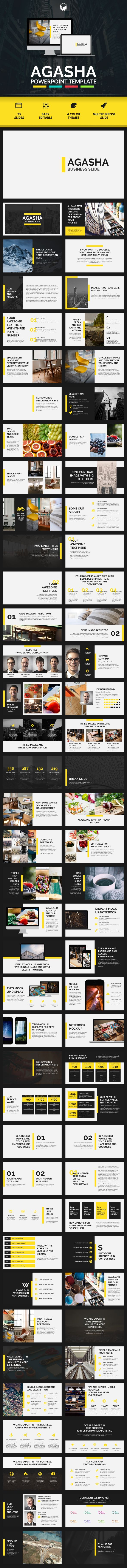 Best 25 Power point templates ideas – Powerpoint Proposal Template