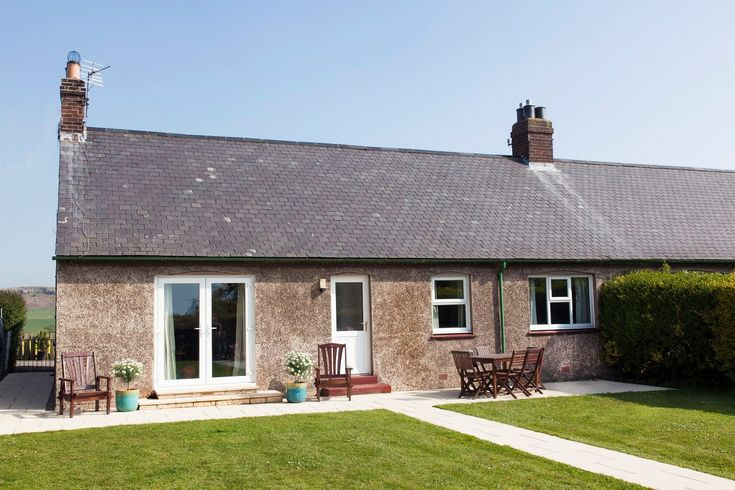 Crabapple Cottage, Wooler, Northumberland, England. Holiday. Travel. Accommodation. Self Catering. Dog Friendly. 4 Star. Pet Friendly. Cottage. https://www.theholidaycottages.co.uk/.