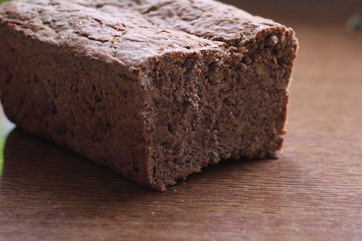 Zapach świeżo upieczonego chleba, który rozchodzi się po domu, sprawia, że każdy domownik staje się głodny! Dzięki pieczeniu własnego chleba mamy pod kontrolą jakość wszystkich obecnych w nim składników, a ich odpowiedni dobór dostarcza naszemu organizmowi wartości odżywczych. Niestety, wiele kobiet, podążając za panującym trendem, rezygnuje z jedzenia chleba i kompletnie eliminuje go ze swojej …