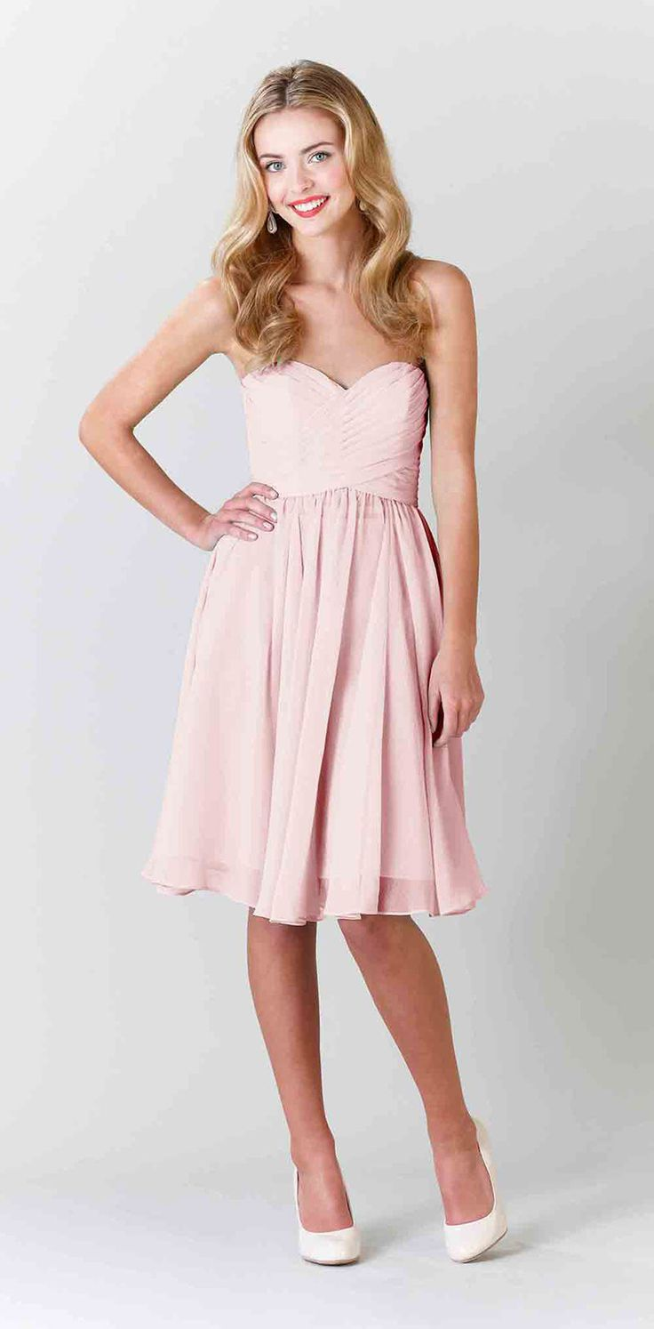 21 best Trauzeugin images on Pinterest   Formal prom dresses, Party ...