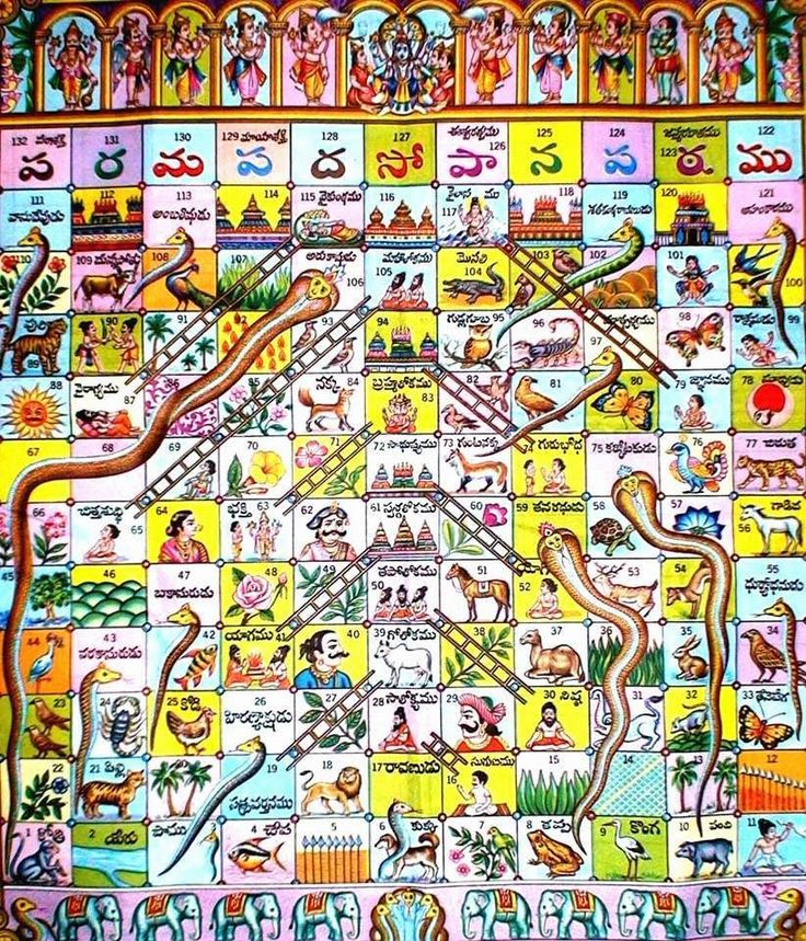 Numerology life path image 2