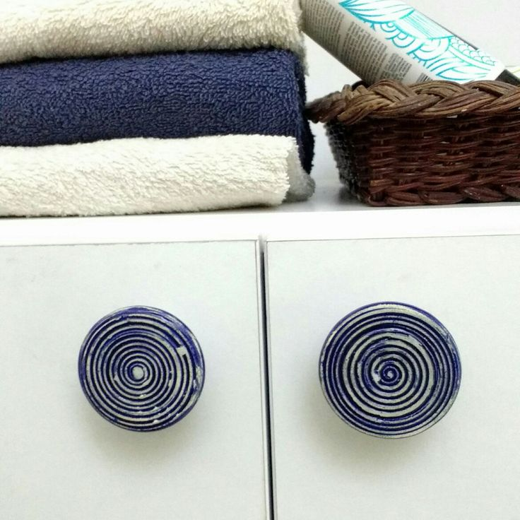 167 best Knobs, Handles and Pulls images on Pinterest | Cabinet ...