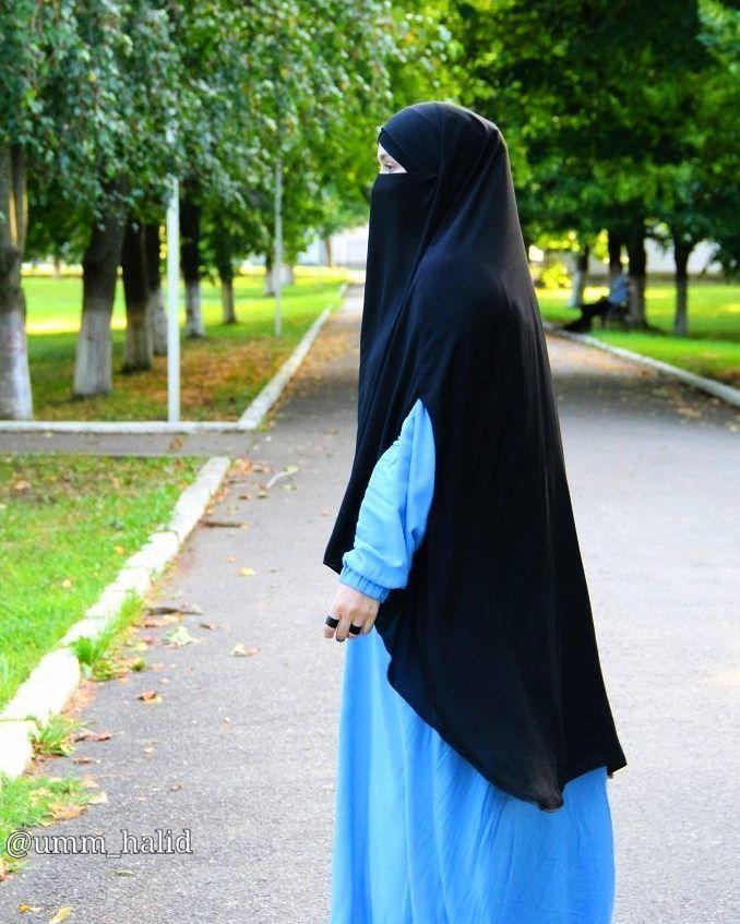 """1,069 Likes, 40 Comments - 🎀Человек без лица🎀 (@umm_halid_ibn_valid) on Instagram: """"Чтобы больше не видеть """"ясчитаю"""" многих на счет длины одежды, прощу запомните. Ибн 'Умар…"""""""