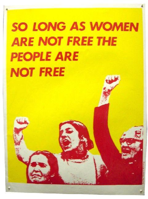 anarchism-freedom-women.jpg (481×648)