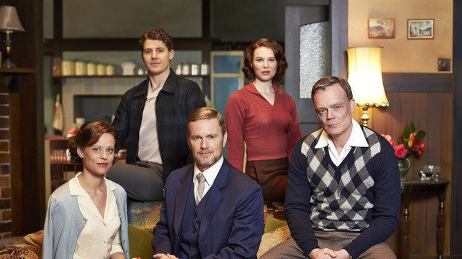Petition · Head of Programming ABC TV: Save The Doctor Blake Mysteries · Change.org