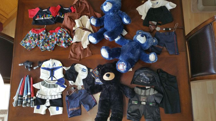 17 best images about build a bear on pinterest hoodie 3 bears and shopping. Black Bedroom Furniture Sets. Home Design Ideas