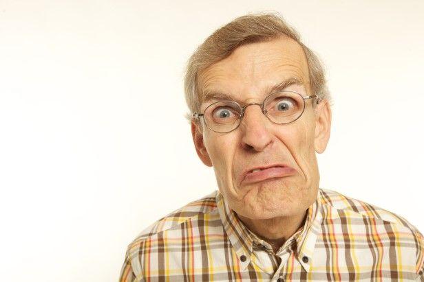 Vertel jij ook met je gezicht?  Oefeningen om kinderen te leren expressief te vertellen (intonatie, gezichtsuitdrukking)