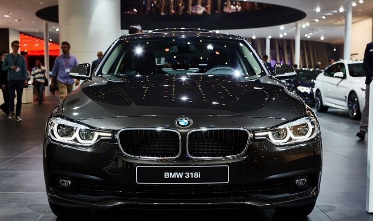 Awesome BMW 2017: 2016 BMW 3 Series Review And Release Date - Votary Car Car24 - World Bayers Check more at http://car24.top/2017/2017/01/27/bmw-2017-2016-bmw-3-series-review-and-release-date-votary-car-car24-world-bayers-2/