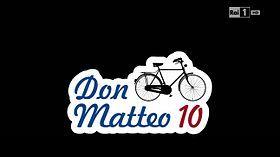 Logo Don Matteo 10.jpg