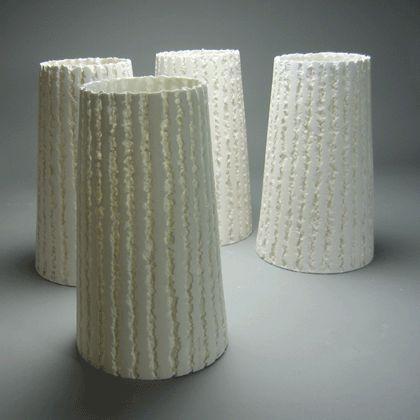 monika patuszyńska  #ceramics #pottery