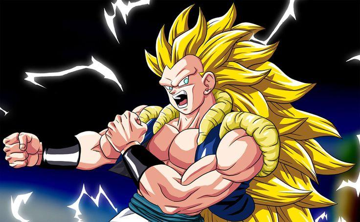 dbz ssj6 goku | Goku-ssj3-dragon-ball-z-17132485-1200-741.jpg