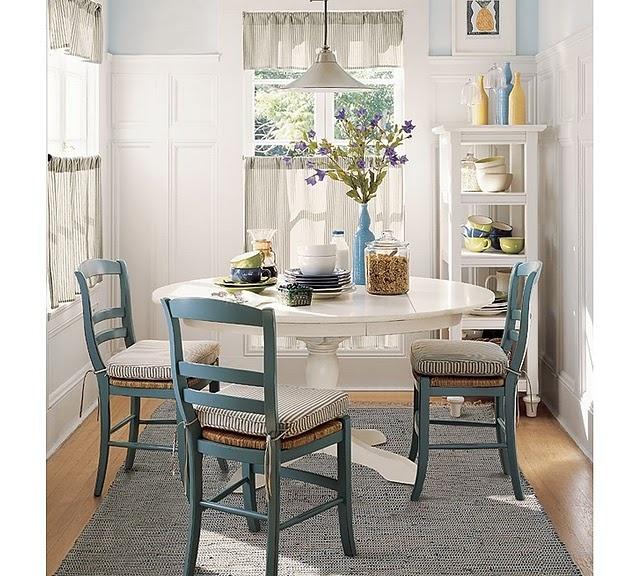 Kitchen Renovation Hamilton Ontario: 25+ Best Ideas About Round Pedestal Tables On Pinterest