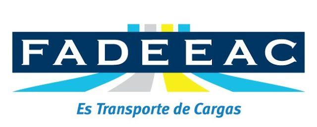 NOTICIAS   Transporte Carga de Argentina y Chile    Alarmante incremento en los costos del transporte