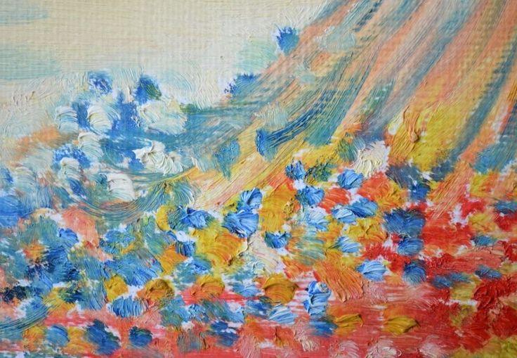 Clases de dibujo y pintura en Coslada: los profesores a la altura