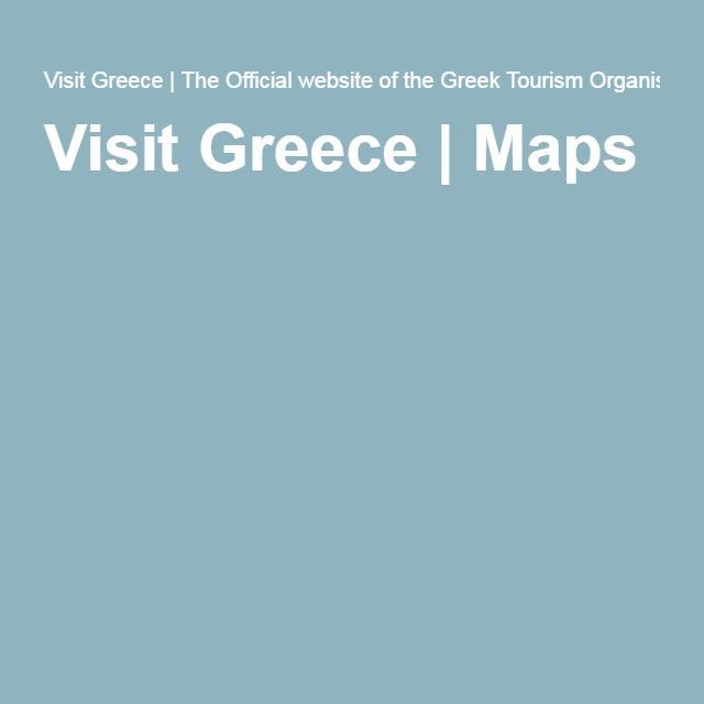 Interrail Greek Islands