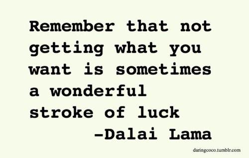 .True Quotes, Remember This, Wonder Strokes, Dalai Lama, Life Lessons, True Words, Garth Brooks, True Stories