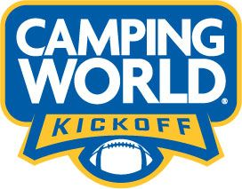 36 best football game day at camping world stadium images on