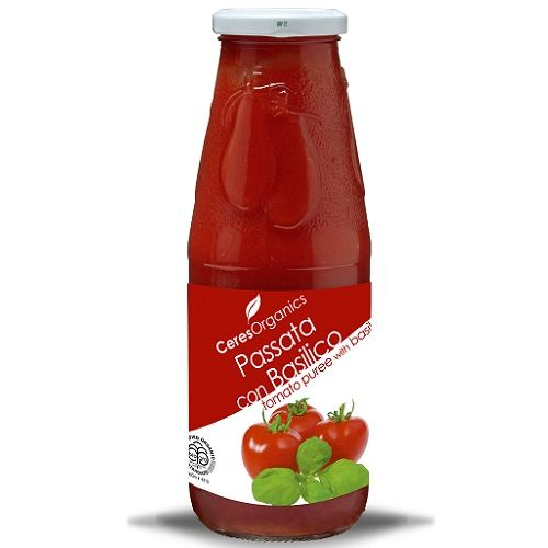 11696_CE_Passata_Tomato_Puree_With_Basil-Shadow