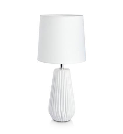 https://www.belysningsdesign.se/lampor/markslojd/markslojd-nicci-bordslampa-vit-1l/