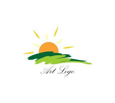 sunrise mountain logos wwwpixsharkcom images