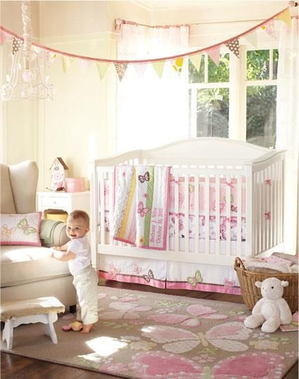 Pottery barn kids has quality cribs kids room furniture as well as stylish nursery decor accessories perfect for any baby registry