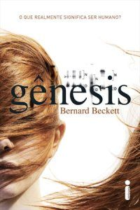 GÊNESIS – BERNARD BECKETT