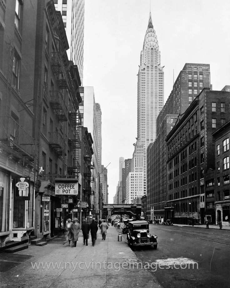 617 Best Images About 1920s New York City On Pinterest