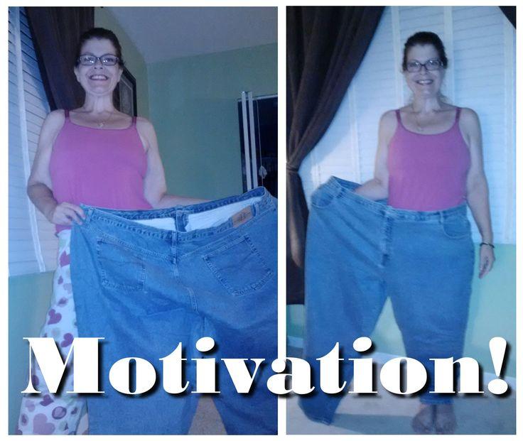 Omni weight loss program reviews