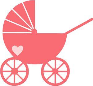 27 Best Images About Baby Livro De Visitas On Pinterest