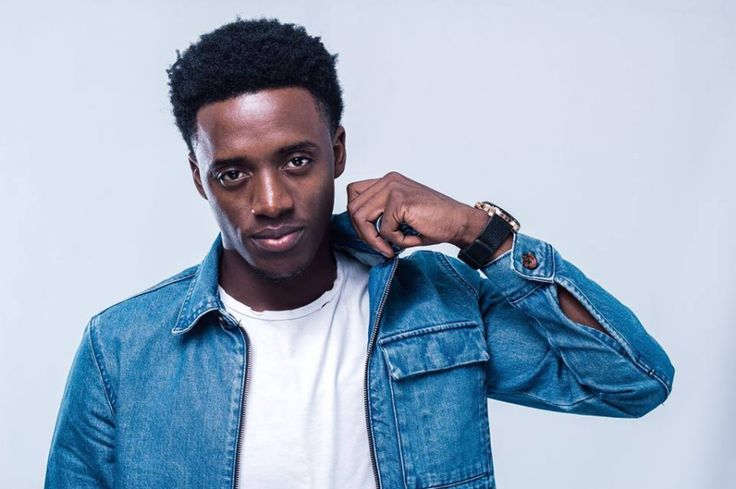 @RealRomainVirgo Performs Live At YOWronto Music Festival, Woodbine Centre, July 1-2 - Order Tickets Now @yowronto