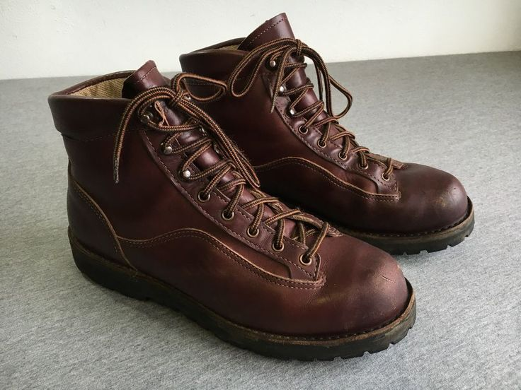 47 best images about Boots new & old on Pinterest | Hiking trails ...
