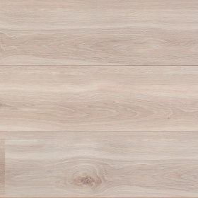 ALLOC Original 1600-4471 Elegant Natural Oak