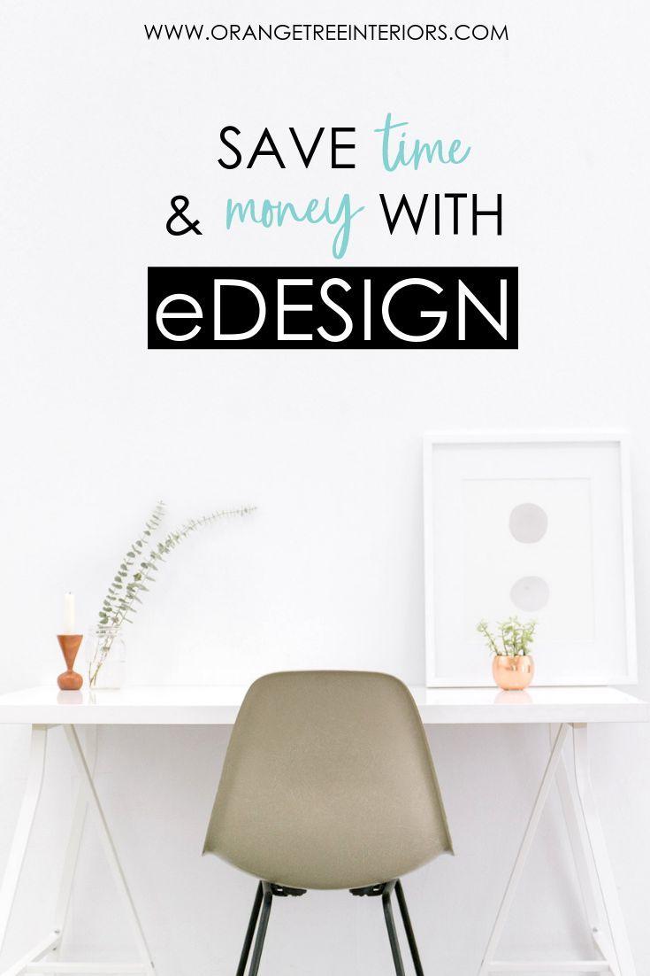 How Does Edesign Online Interior Design Work Online Interior