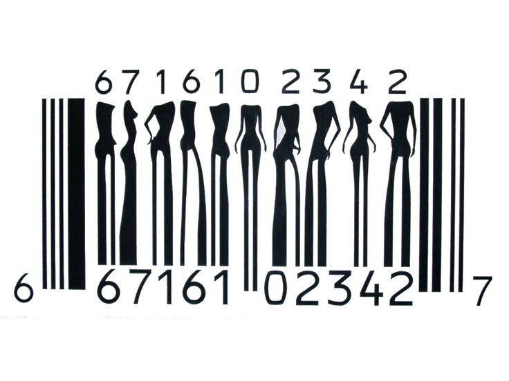 Google Image Result for http://www.deviantart.com/download/935038/BAR_CODE.jpg