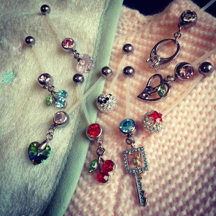 Nouvelle collection de Piercing Nombril Grossesse Création Exclusive 👶 😍 : https://piercing-pure.fr/86-piercing-nombril-grossesse #piercing #piercings #piercinggirl #piercingpure #mumlife #mumjewellery #bijoux #photooftheday #mum #grossesse #pregnant #piercingnombril #piercinggrossesse