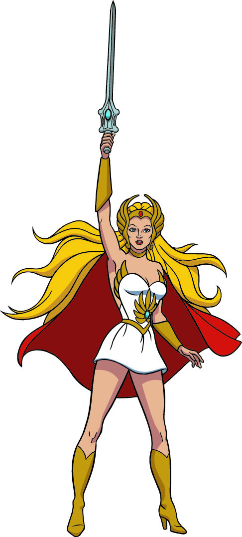 Princess of Power Cartoon | she-ra-princess-of-power-1-sexy-animated-characters-embracedesires.jpg