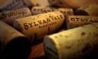 SylvanVale Vineyards can be found at the Devon valley Hoet | Stellenbosch 360