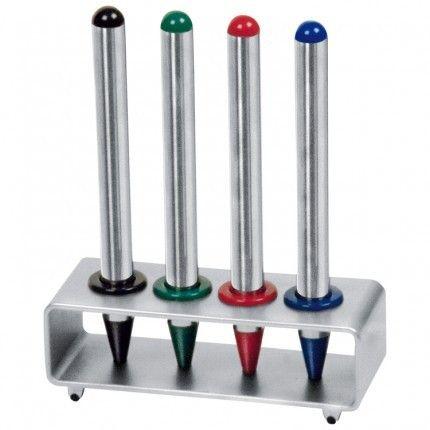 4 pixuri în suport decorativ http://www.corporatepromo.ro/instrumente-de-scris/4-pixuri-n-suport-decorativ.html
